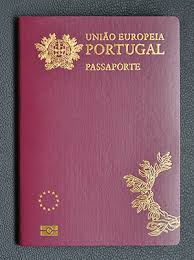 Portuguese Passport, ID CARDS AND DRIVER Licence